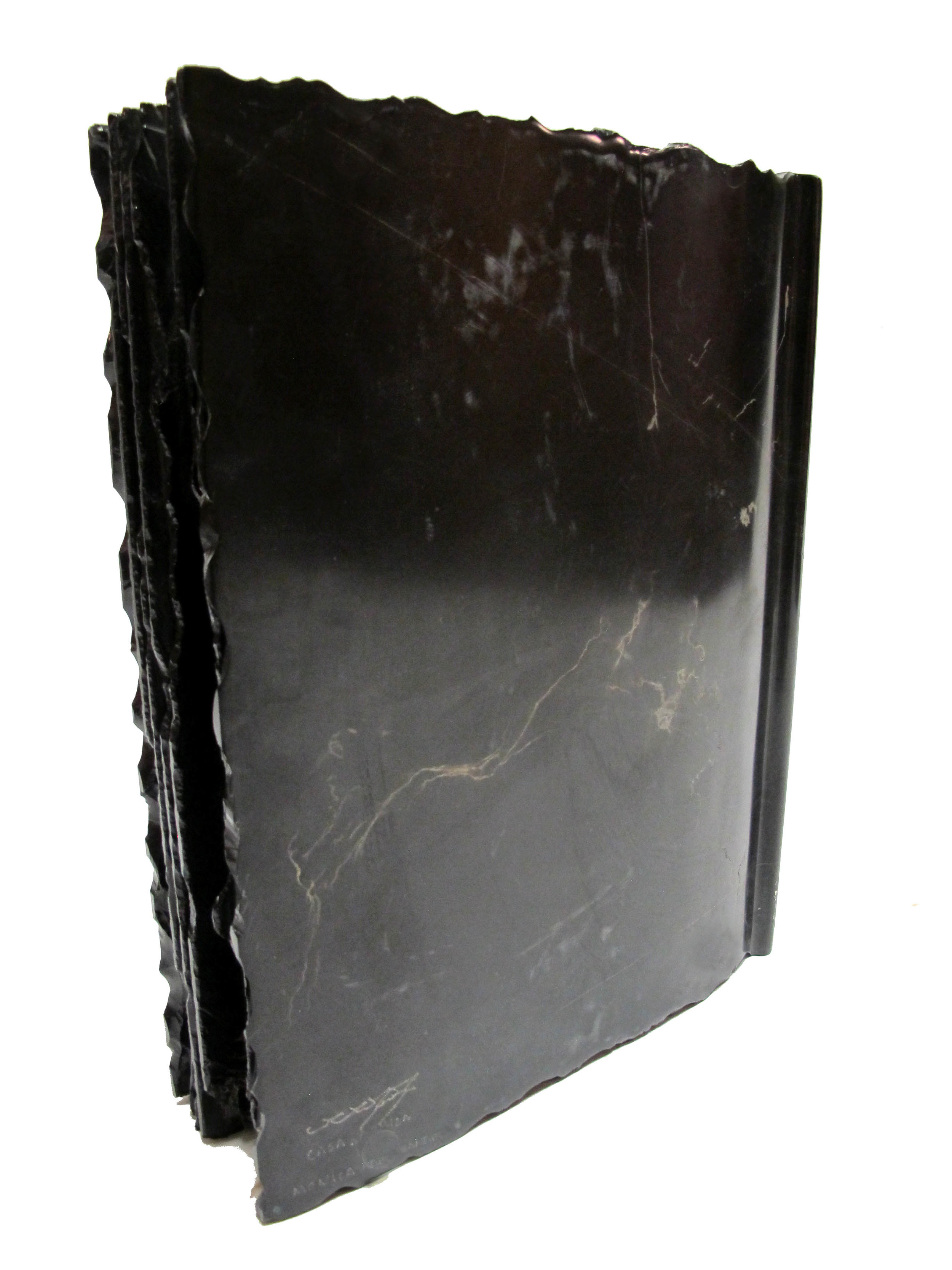 KL_Large Book_black marble 5.jpg