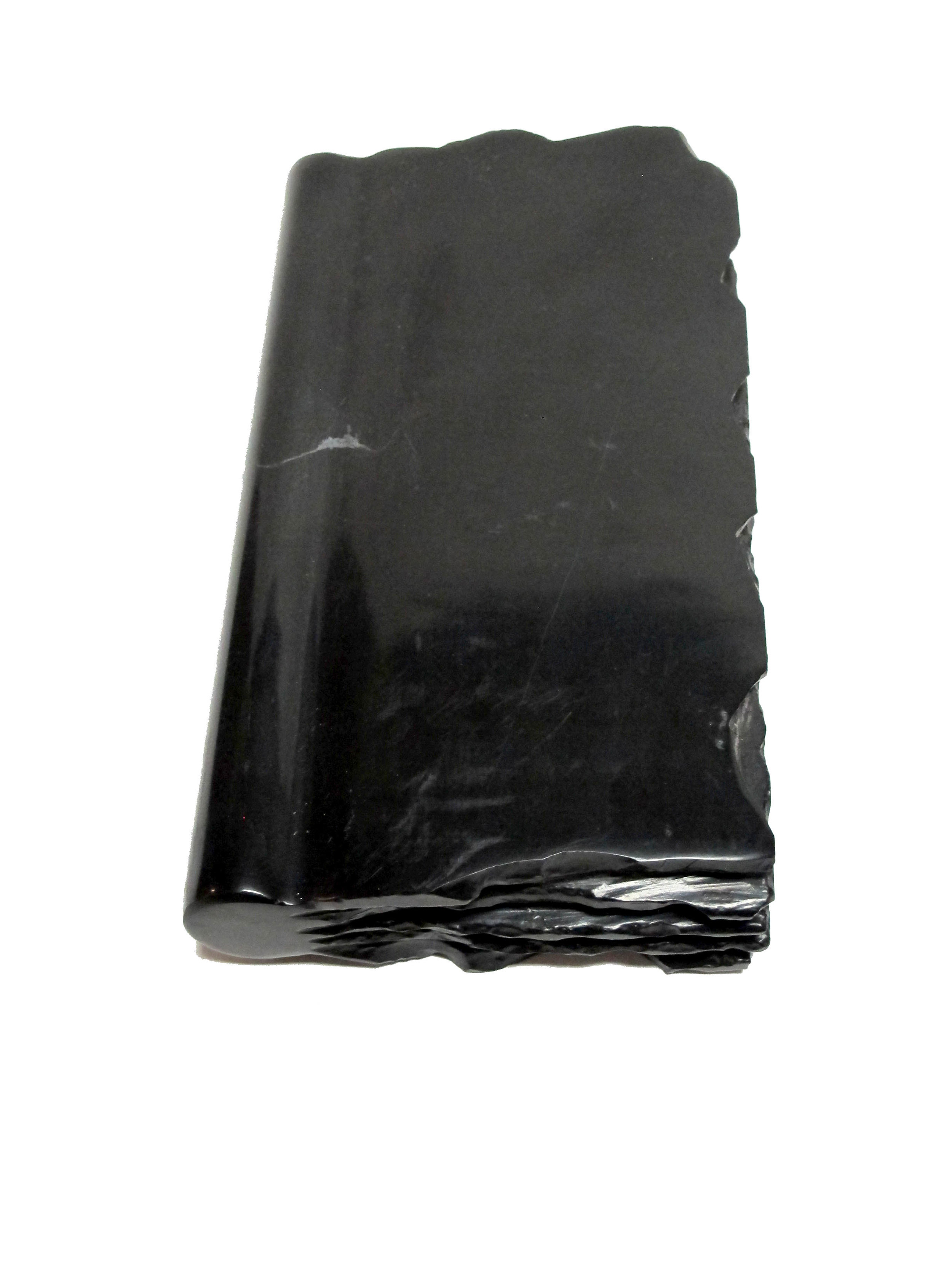 KL_Small Novel Book_Black Marble2.jpg