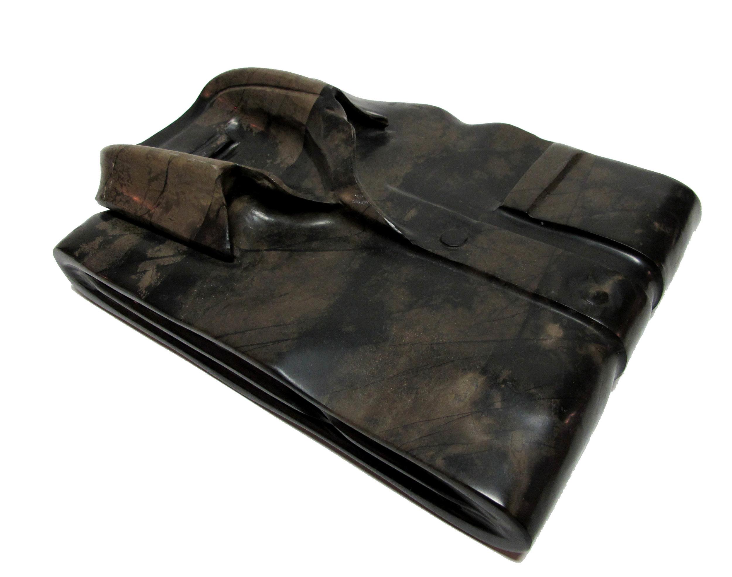 KL_Folded Shirt-camouflage black marble2.jpg