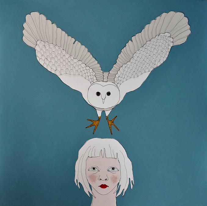 FM_Child with Owl_41x41x2.25in_103x103x5.5cm_sm.jpg