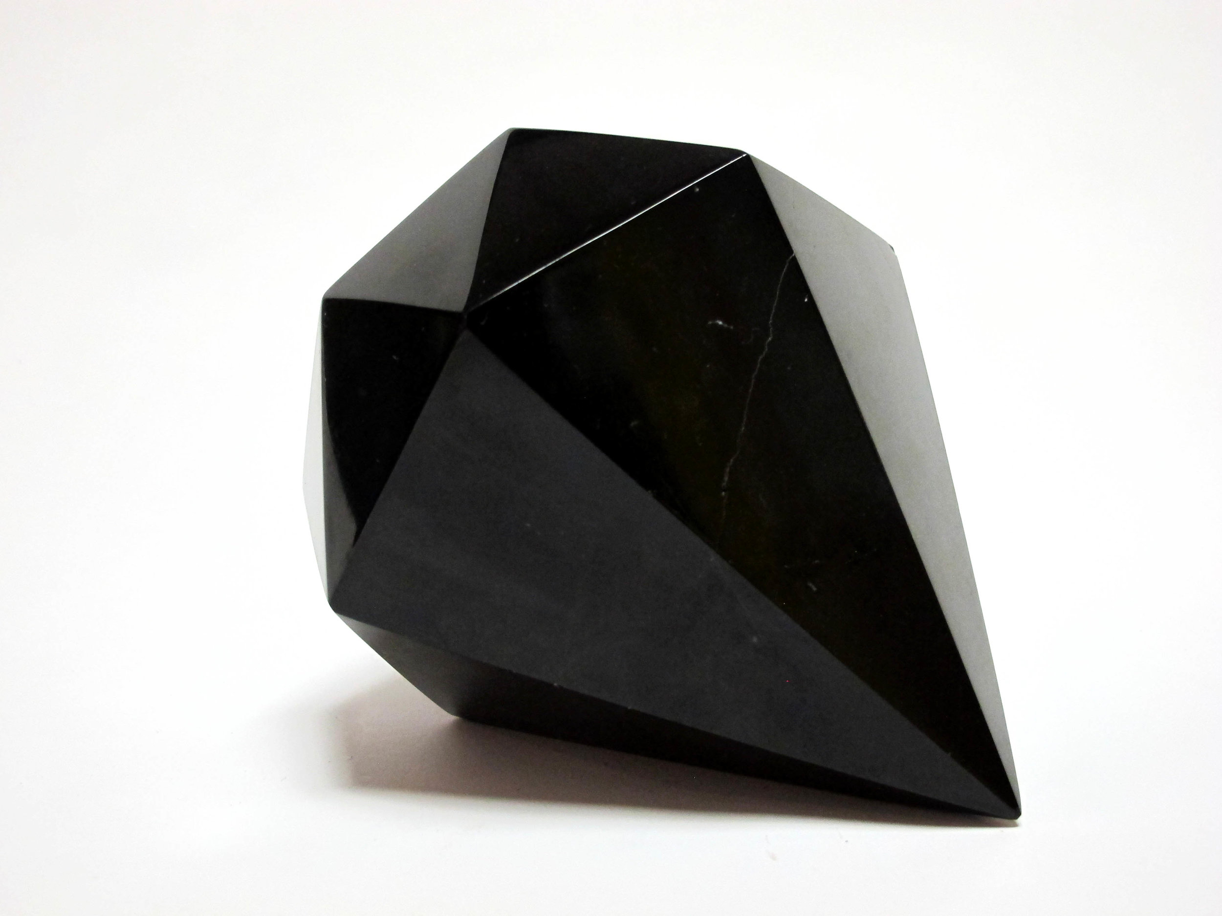 KL_Black Diamond-large 4.jpg