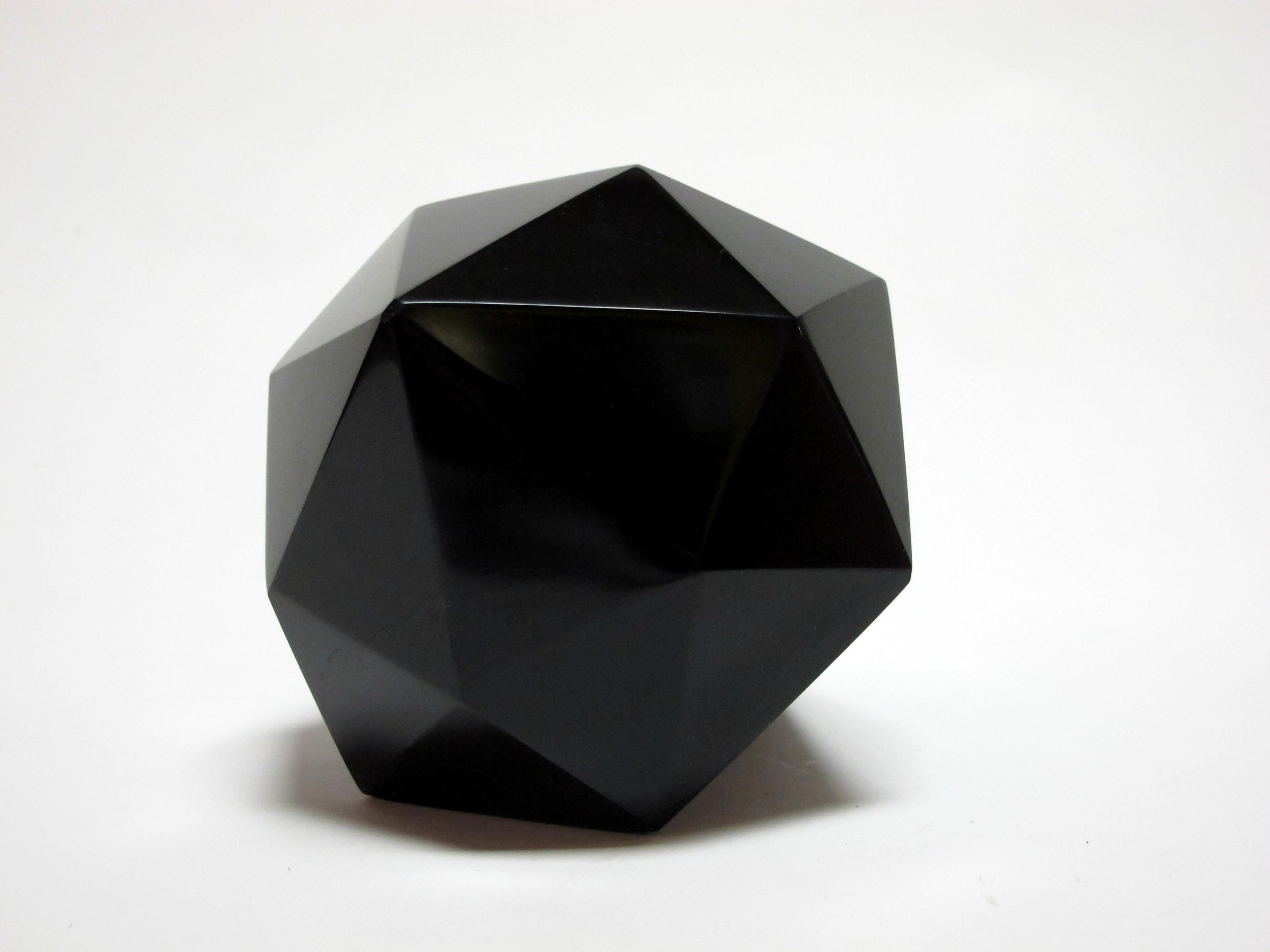KL_Black Diamond-Med3.jpg