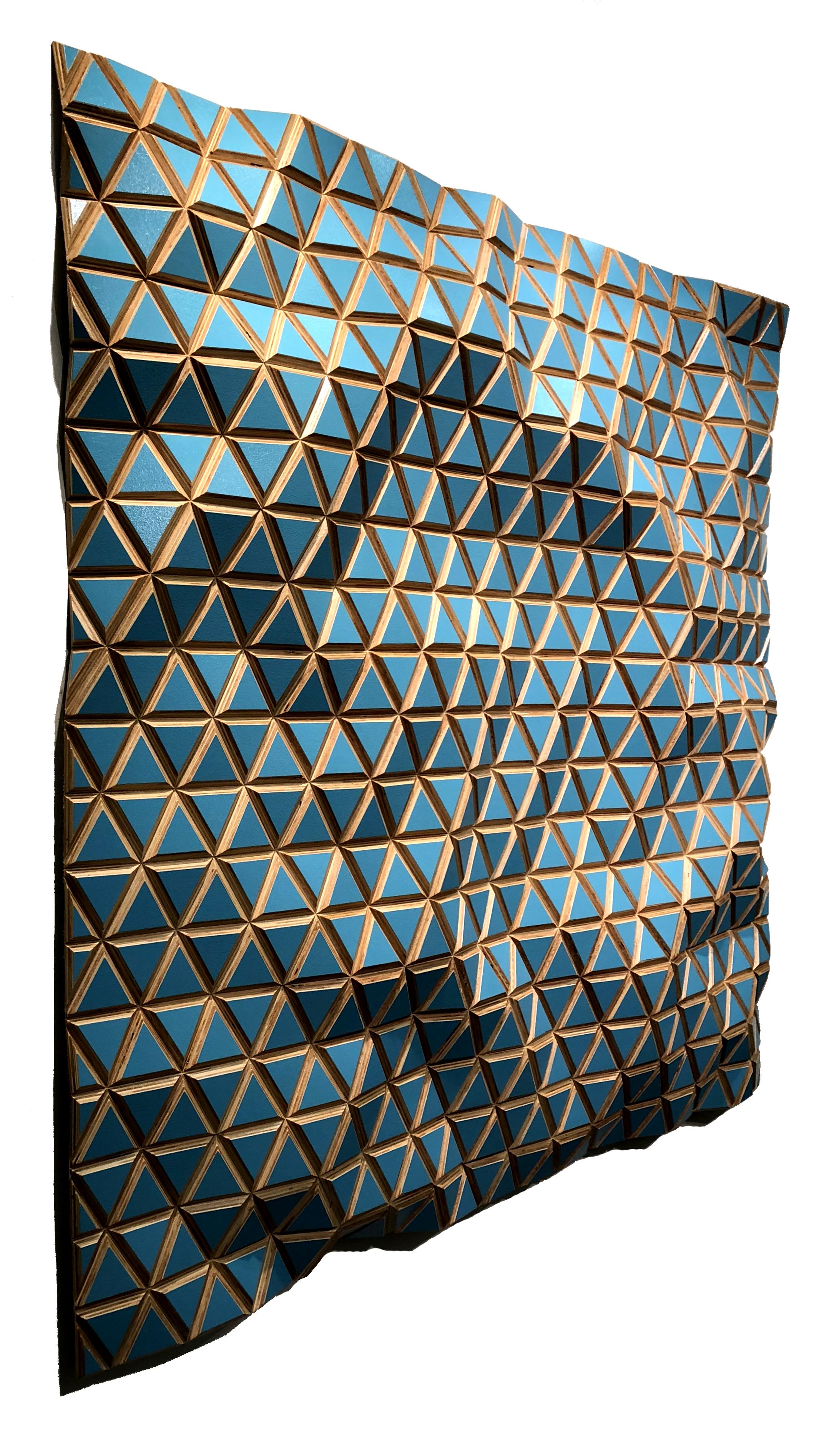 HGU_Flexible Rigids-Morphos Peleides_57x59in_144x150cm_L1.jpg