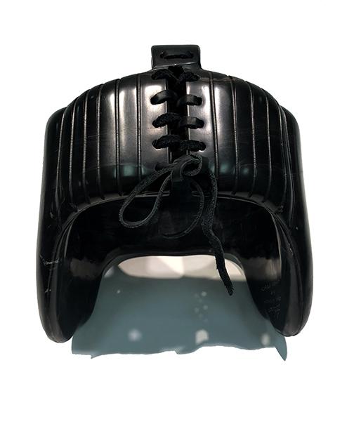 KL_Boxing Gear_Black Marble_23x23x23cm02_sm.jpg