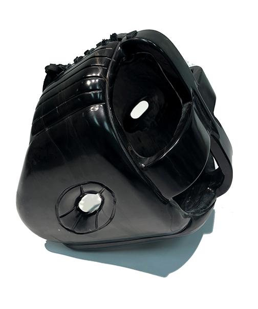 KL_Boxing Gear_Black Marble_23x23x23cm07_sm.jpg