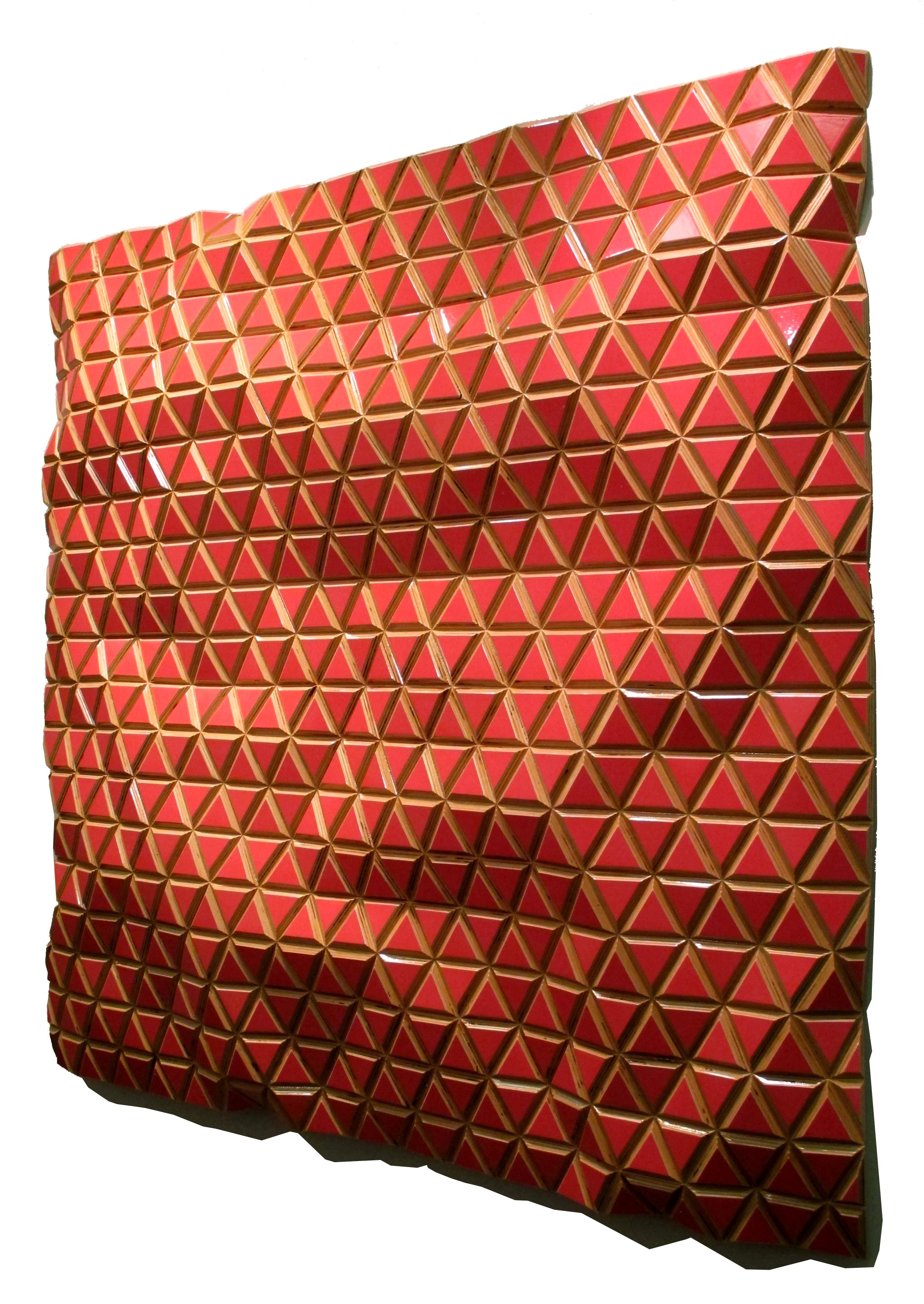 HGU_Flexible Rigids-Desert Rose_57x59in_144x150cm_R1.jpg