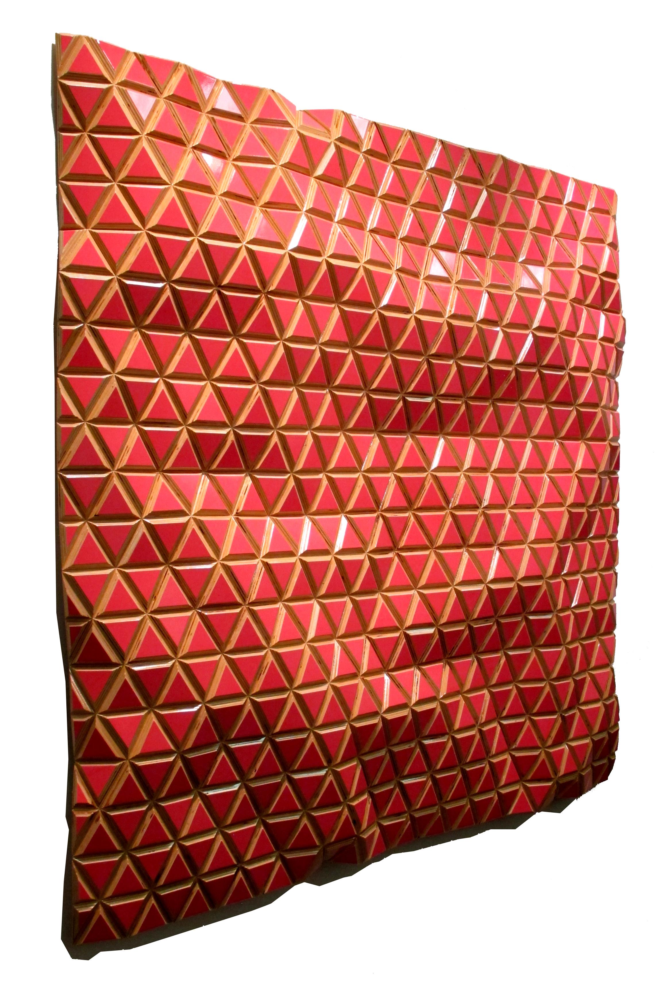 HGU_Flexible Rigids-Desert Rose_57x59in_144x150cm_L1.jpg