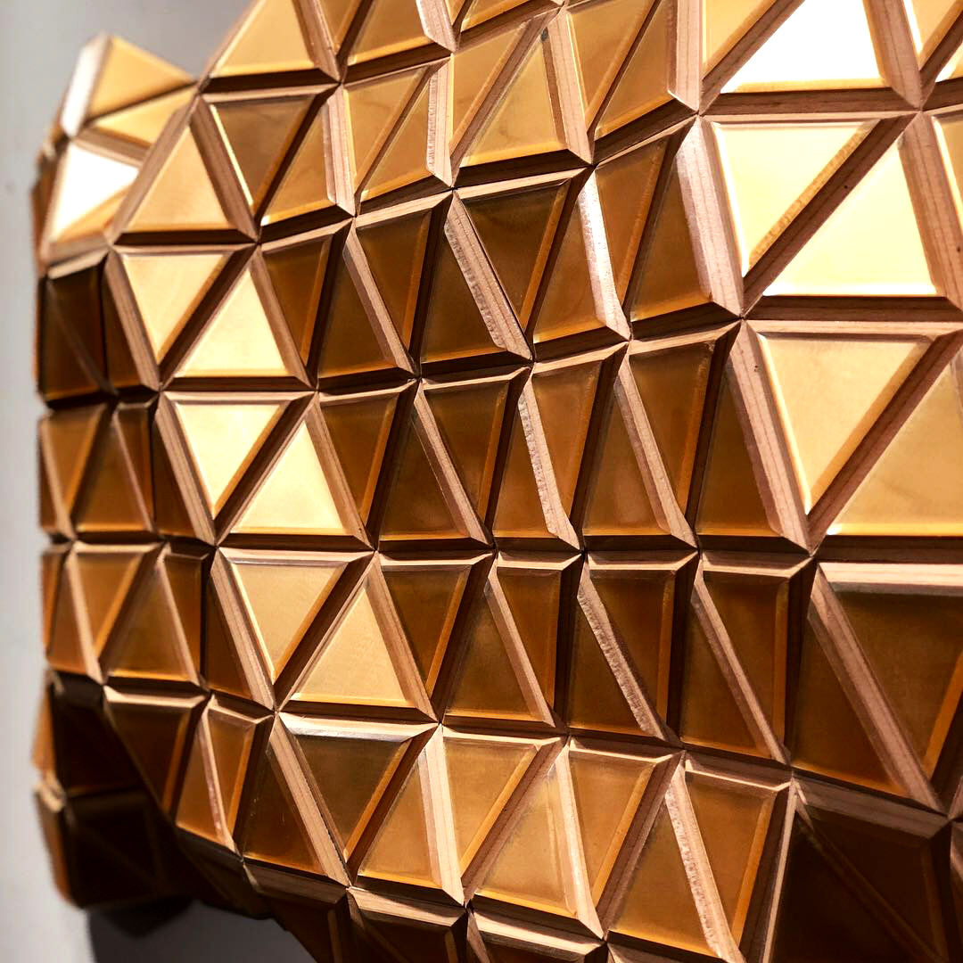 HGU_Golden Karat_20x45in-51x114cm_D2.jpg
