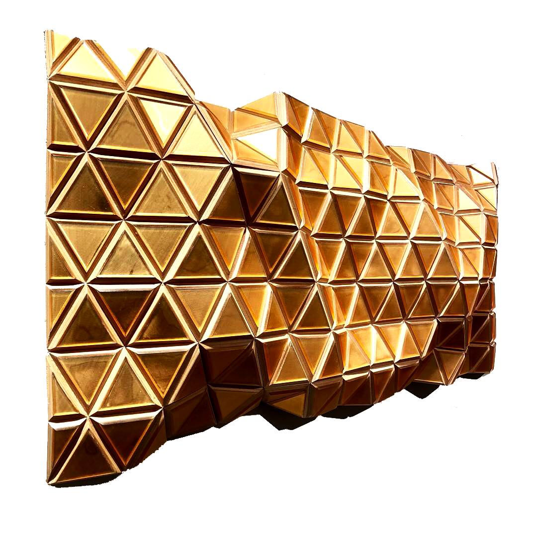 HGU_Golden Karat_20x45in-51x114cm_L2.jpg