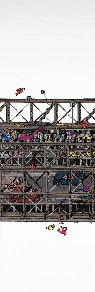 GC100_Brooklyn Bridge Section_ 296x88mm_sm.jpg