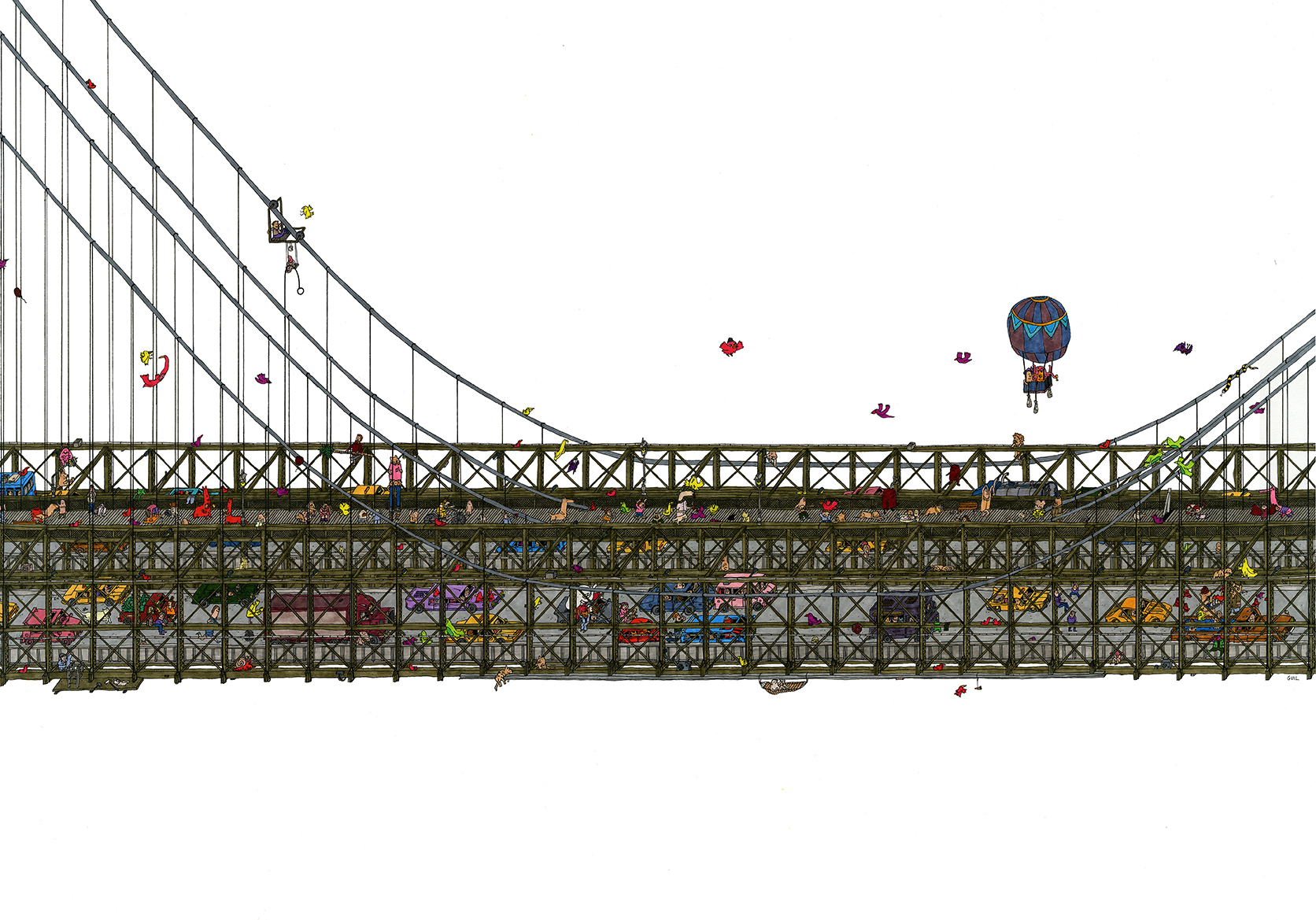 GC099_Brooklyn bridge 594 x 420mm_sm.jpg