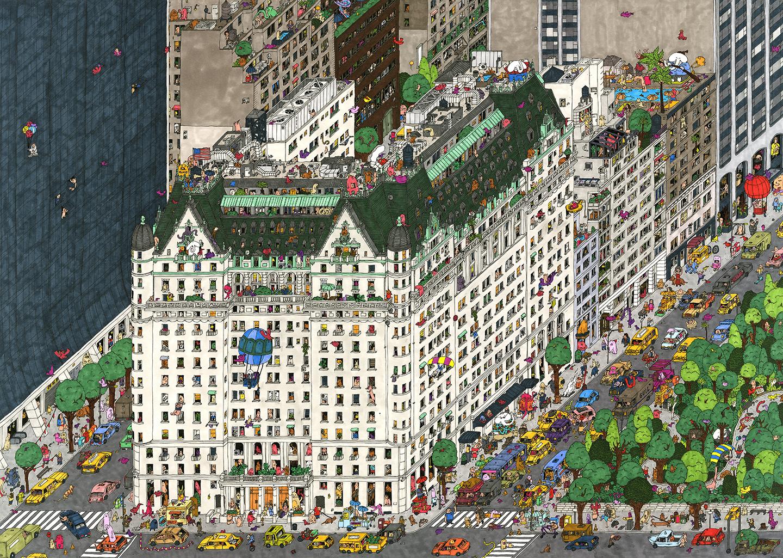 GC145_The NY Plaza Hotel_420x594mm_sm.jpg