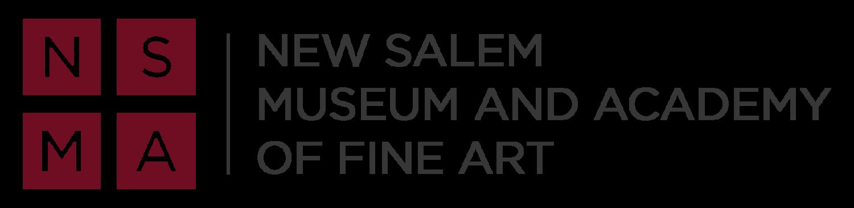 New Salem Museum Logo.png