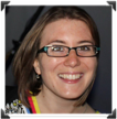 Clare Fuller - Assistant Scout Leader
