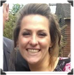 Jodie Funnell - Assistant Scout Leader