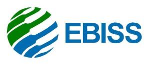 www.ebiss.co.uk