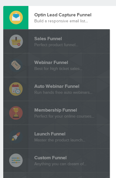 clickfunnels-pricing-flat-icons.png