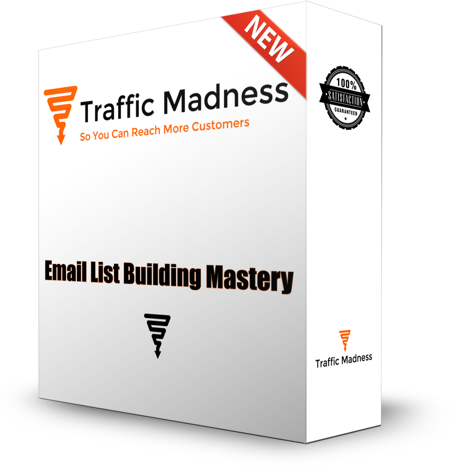 clickfunnels-pricing-traffic-madness.jpg