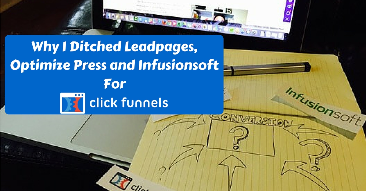 clickfunnels-pricing-why-i-ditched