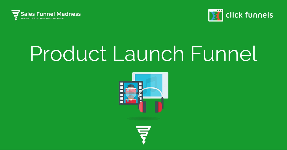 clickfunnels-pricing-product-launch-funnel