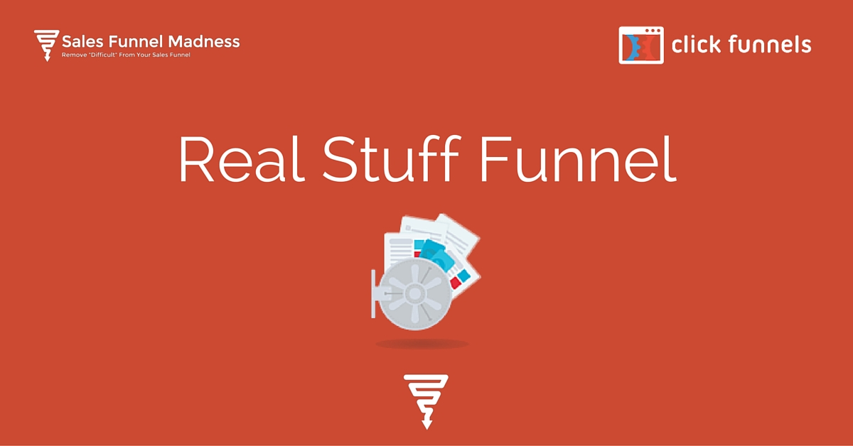 clickfunnels-pricing-real-stuff-funnel