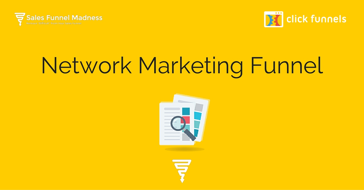 clickfunnels-pricing-network-marketing-funnel