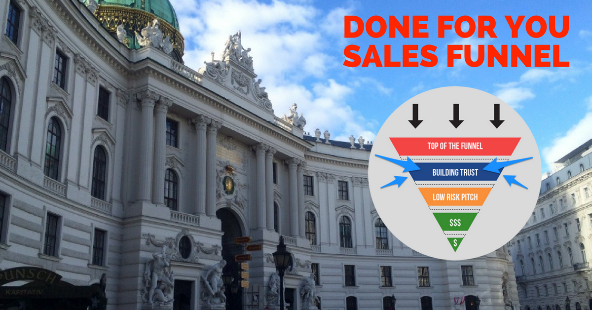Done for you sales funnel.png