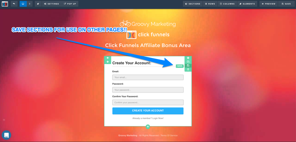 Clickfunnels-new-features.png