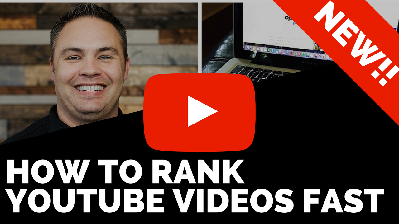 how-to-rank-youtube-videos-fast