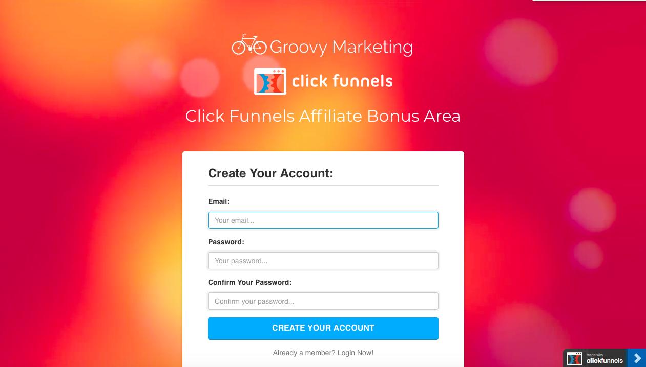 Clickfunnels-membership-site-tigger