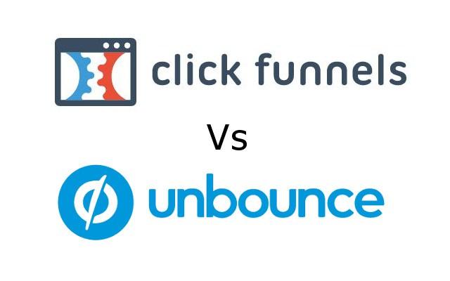 Clickfunnels-vs.-unbounce-catsanddogs
