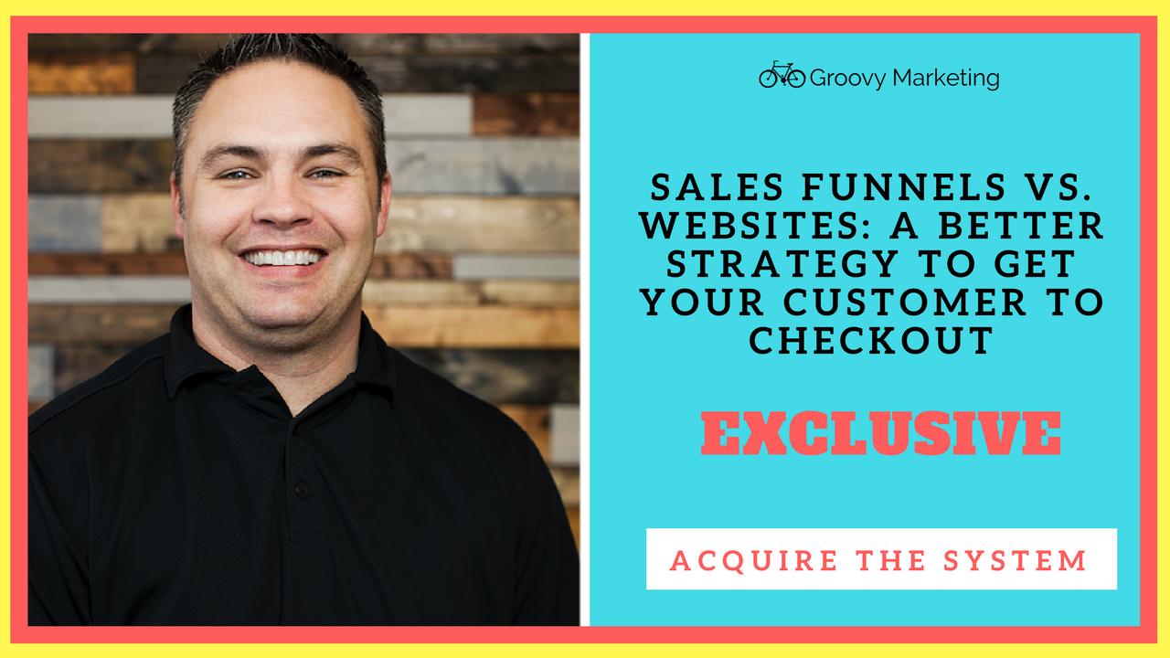 Sales-funnels-vs.-websites-howtogetaguytocallyou
