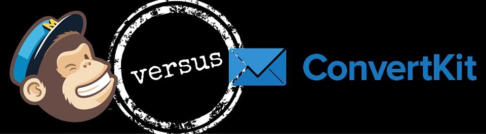 ConvertKit-vs.-mailchimp-cardgames