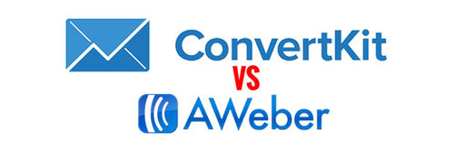 A Biased View of Leadpages Vs Convertkit