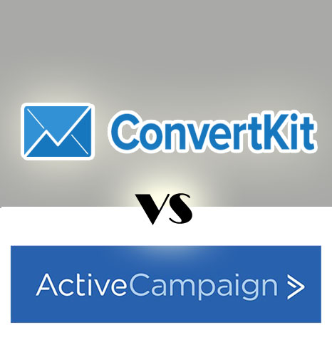 Our Convertkit Vs Activecampaign Statements