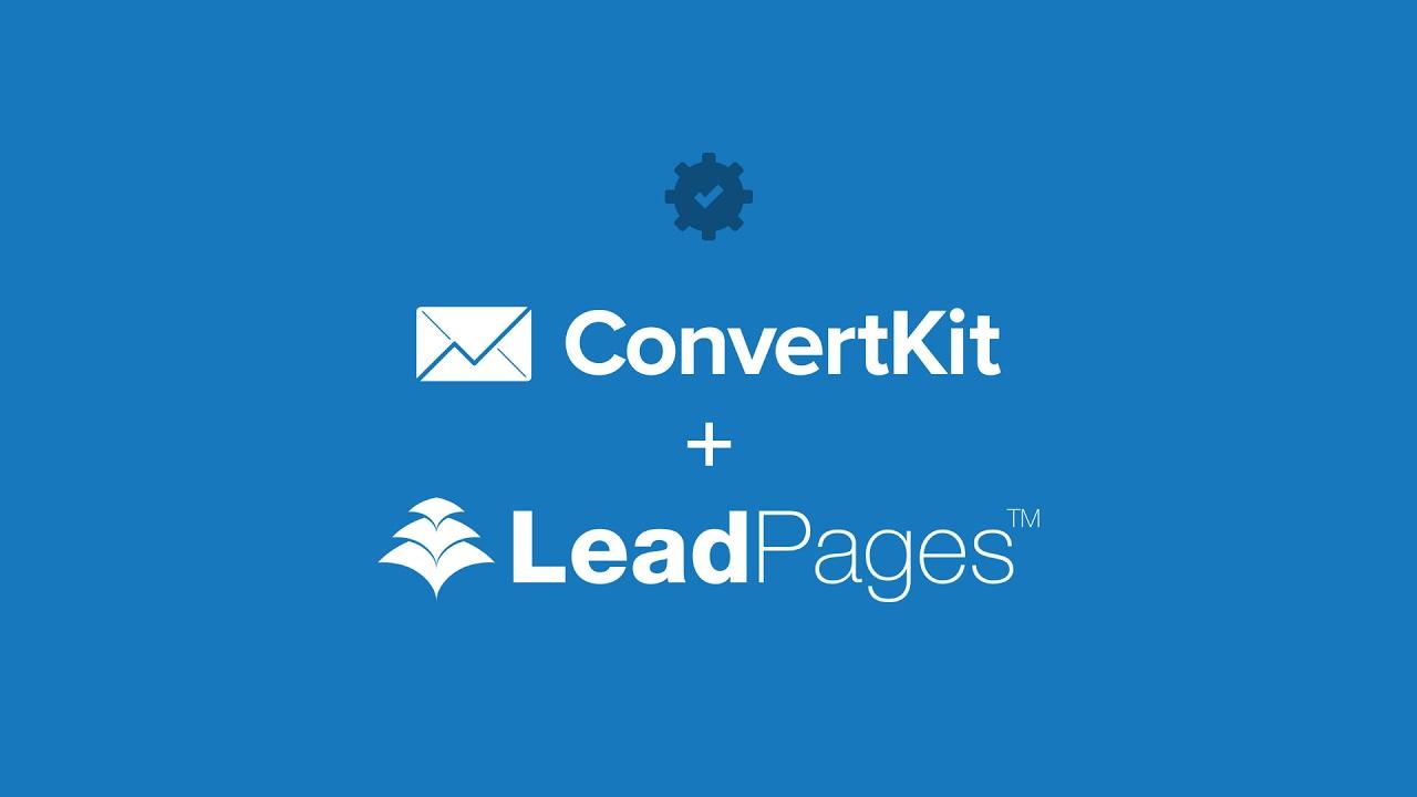 Examine This Report on Convertkit Vs Getresponse