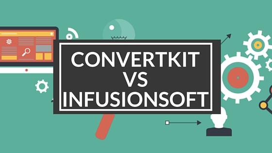 ConvertKit-vs-infusionsoft-wherearethey