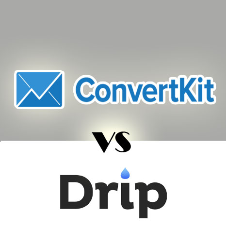 ConvertKit-vs.-drip-youcanthandlethetruth