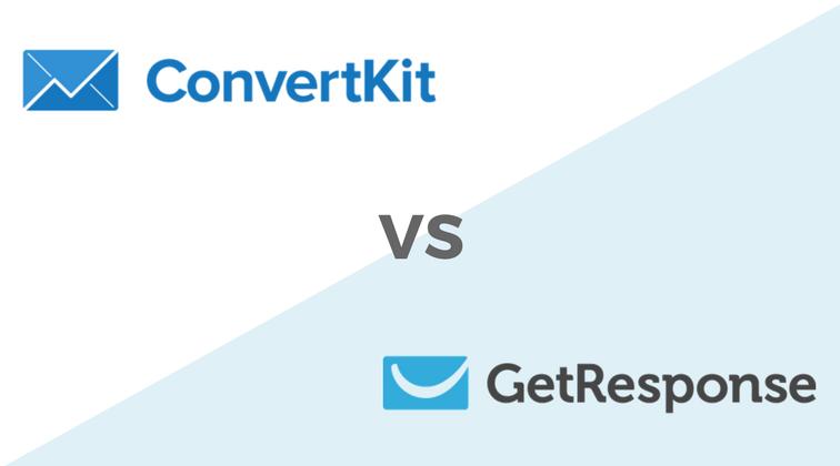 ConvertKit-vs-GetResponse-sunshineday.png