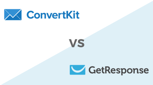 Little Known Facts About Leadpages Vs Convertkit.