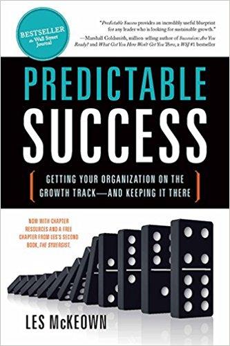 predictable success book image.jpg