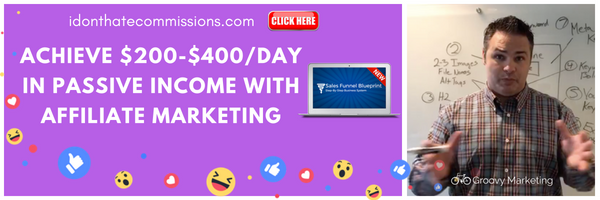 Only $29 Can Help You Establish Multiple Streams of Income