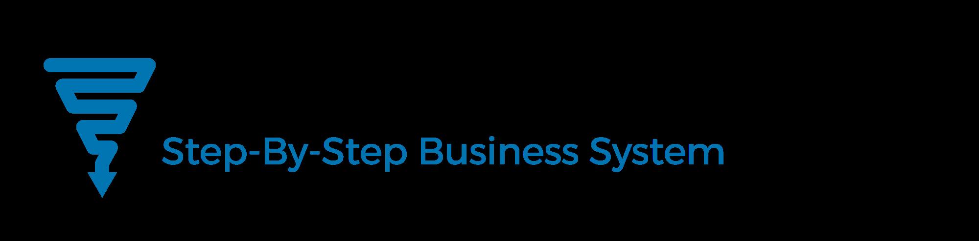 Sales Funnel Blueprint-logo (1).png