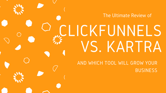 Clickfunnels-vs.-Kartra-india.png
