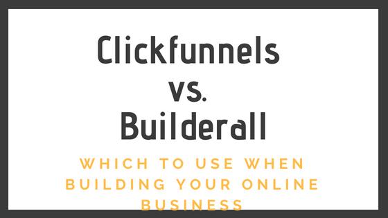 Clickfunnels-vs-builderall-hallelujah