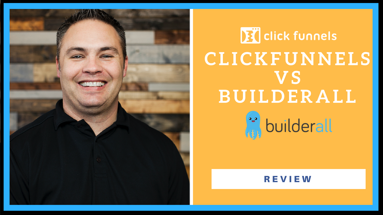 The Main Principles Of Clickfunnels Vs Builderall