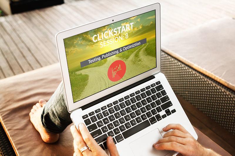 clickfunnels-clickstart-program-session8.jpg
