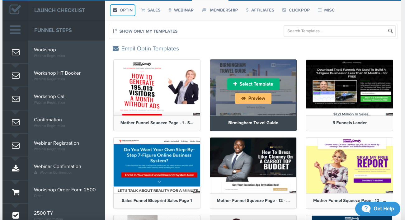 clickfunnels-pricing-templates-landing-pages.png