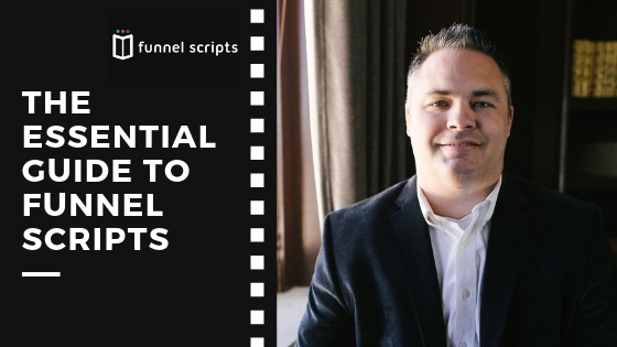 The-essential-guide-to-funnel-scripts.jpg