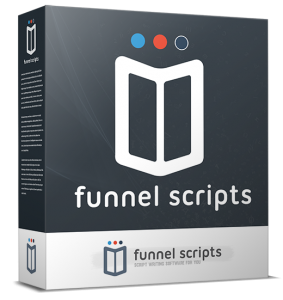 funnel-scripts-box-product-image.png